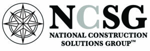 National Construction Solutions Group
